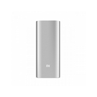 Power bank Xiaomi 16000 mAh
