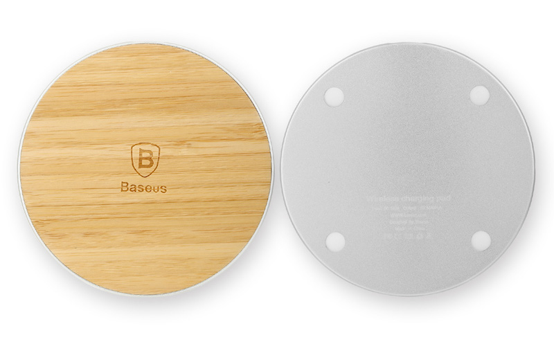 Baseus-Flare-Series-Wireless-Charger-Pad-Silver-Wood-Round.jpg