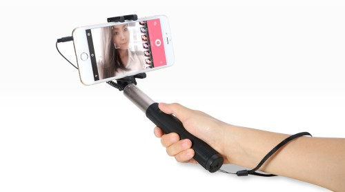 Rock-Selfie-Stick-with-Wire-Control.jpg