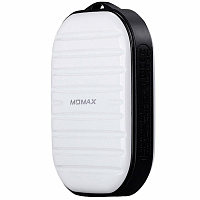 Momax iPower Go mini 7800 mAh белый