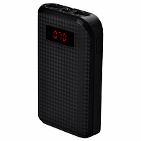 Power Bank Remax Proda Power Box 10000mAh Черный