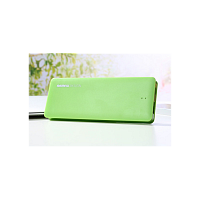 Power Bank Remax Candy bar 5000mAh Зеленый
