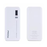 Remax Proda Jane Series 20000mAh белый